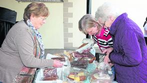 Roving Leader: Shop local and support the Granard Buttermarket, the hub of life since the 1800's