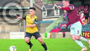 Longford Town looking for win over Limerick at City Calling Stadium