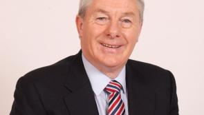 Minister Michael Ring to open newly refurbished facilities at theCanonHayesCentre in Tipperary town