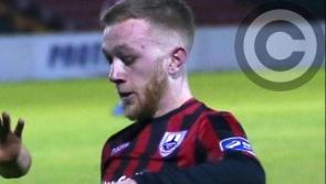 Longford Town beat Limerick to move back to the top of the table
