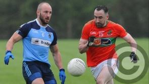 Longford Senior League: Mostrim and Slashers clash ends in a draw