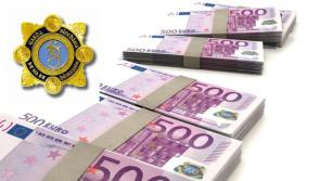 Gardaí issue warning over sophisticated loan scam