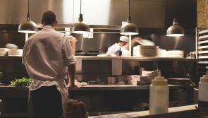 Longford restaurants aim for All Ireland glory at Irish restaurant awards