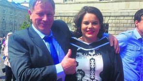 Longford family's plea for life-saving meningitis vaccine following tragic loss of their daughter