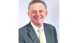 Election Profiles: Regeneration of our rural towns is needed, says Peter Casey, Independent