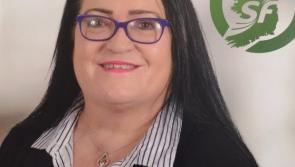 Longford local election candidate Tena Keown pledges to be a strong advocate for people's rights