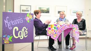 Cavan Older People's Council to star in 'The Best Years of Our Lives Are Yet to Come'