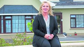 A feast for Bethany House kicks off in Longford town this weekend