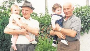 Longford Leader columnist Mattie Fox: Late Matt O'Hara witnessed much unrest and healing in his lifetime