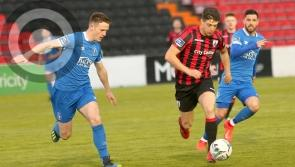 Difficult task for unbeaten Longford Town away to Drogheda