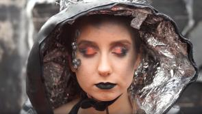 VIDEO | Cnoc Mhuire Granard nabs Junk Kouture prize for spectacular mental health video