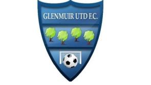 Glenmuir United FC among Louth winners in National Lottery Good Causes Awards 2019