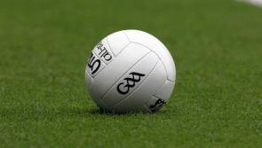 Longford GAA issue apology for final fiasco