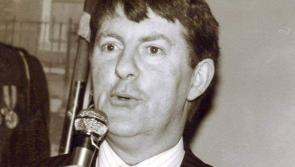 Tributes pour in for late Eugene McGee: He was an innovator in  journalism and GAA management. Blunt, honest and didn't suffer fools.