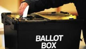 Candidates seeking election to 33rd Dáil must submit nomination by next Wednesday