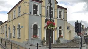Volunteer Fair to take place in Longford's Temperance Hall