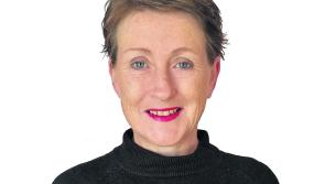 Election Profiles: Smyth to fight for fair rent for council tenants