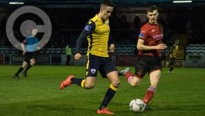 Longford Town confront Cabinteely in top of the table clash
