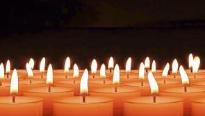 Deaths in Leitrim, Thursday, September 20, 2021