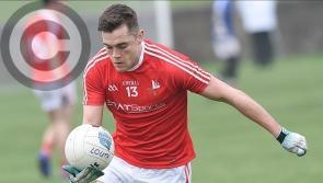 Dublin steamroll Louth in Leinster Championship quarter-final