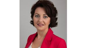 Granard Municipal District candidate Amanda Duffy promises to offer fresh perspective