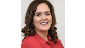 Granard Municipal District candidate Grace Kearney to lobby for fairer rates for businesses