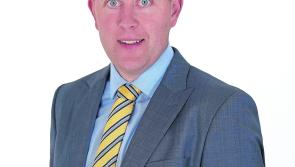 Ballymahon MD Election Profiles: Paul Ross, a voice for young families and farmers