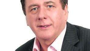 Granard MD election profiles: 'Comeback Kid' Kilbride still has plenty to offer