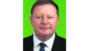 Ballymahon MD Election Profiles: John Kenny keen to reclaim Newtowncashel seat