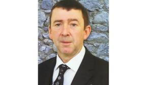 Ballymahon MD Election Profiles: Charlie McMonagle is a fresh Independent voice in Ballymahon