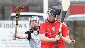 Louth hurlers 'have nothing to lose' when they take on Nicky Rackard Cup favourites Mayo