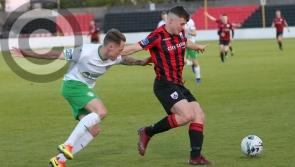 Longford Town bid to bounce back away to Galway United