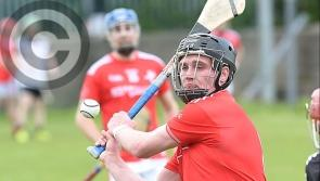 Louth hurlers suffer drubbing at the hands of Mayo in Nicky Rackard Cup