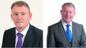 Longford Fine Gael and Fianna Fáil local election candidates trade blows over rural broadband row