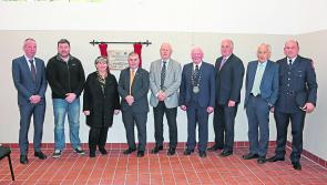 Longford MD:  who will come out on top?
