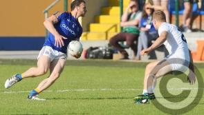 Missing Longford players a big blow for championship clash against Kildare