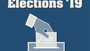 At a glance: The 16 candidates battling it out for a seat in the Longford municipal district
