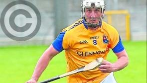 Longford hurlers storm back for superb victory over Monaghan in the Nicky Rackard Cup