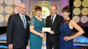 Kilkenny man to go on Winning Streak six years after wife appears on National Lottery game show