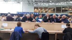 Longford Municipal District tallies: Fianna Fáil's Joe Flaherty leading the way in Longford area