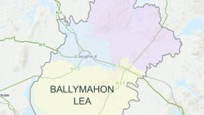 Elections 2019: Voter turnout in Ballymahon municipal district hits 60.08% but is down by 3.57% on 2014