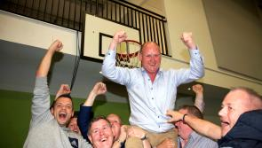 Longford's 2019 local elections threw up plenty of surprises