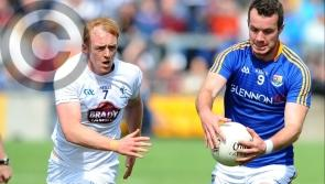 Underdogs Longford get a second bite at Kildare in their bid to take on Dublin