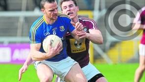 Donal McElligott returns for Longford in Leinster championship replay against Kildare