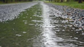 Irish weather forecast for Bank Holiday Monday from Met Eireann