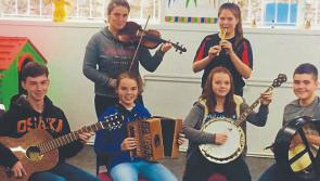 Cruinniú na nÓg: Free national day of creativity in Longford on June 15