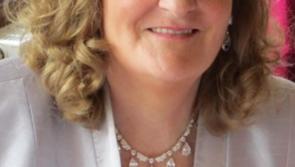 My Longford Life - Community activist, Anna Kavanagh