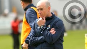 Longford manager Padraic Davis making no excuses with focus now on Carlow