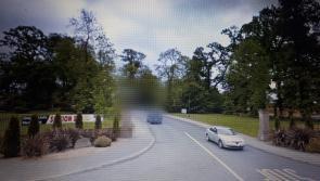 Gardaí in major breakthrough into armed Longford raid