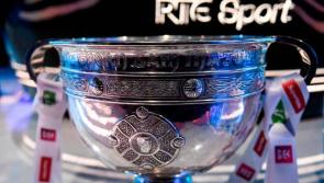 All-Ireland SFC qualifiers round two draw: Longford could be pitted against Mayo, Armagh or Tyrone